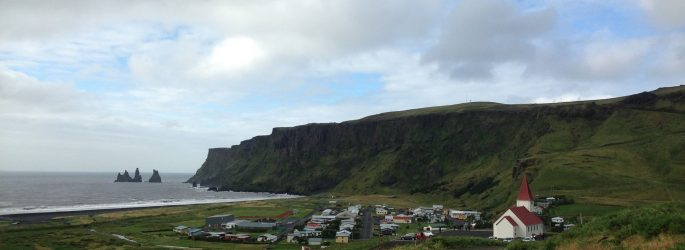 the-town-of-vik