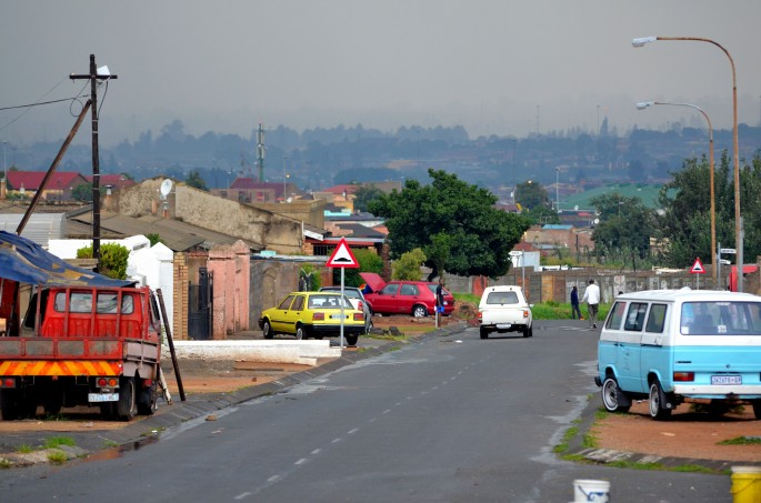 Soweto: Well worth experiencing for yourself