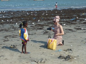 Gambia Photos