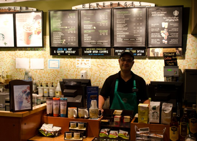 starbucks shrm Howard schultz's vision was to build a company that treats people with dignity and respect, the treatment his father was never shown  how starbucks ceo howard schultz inspired us to dream .