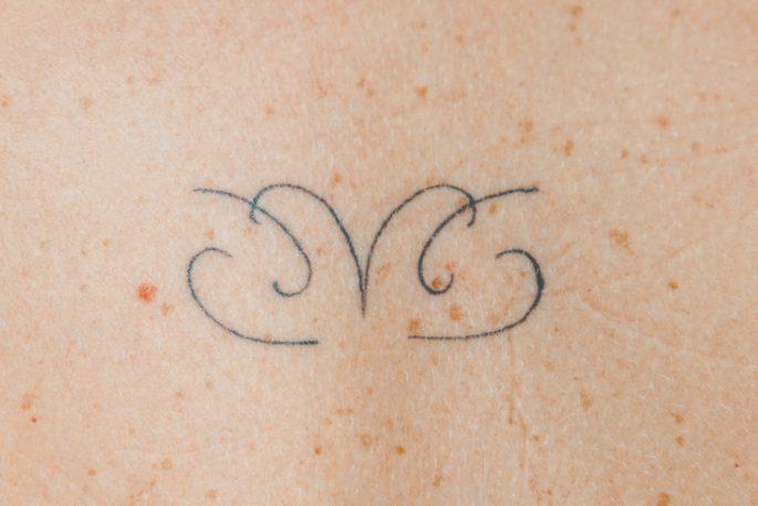 Travel tattoo stories