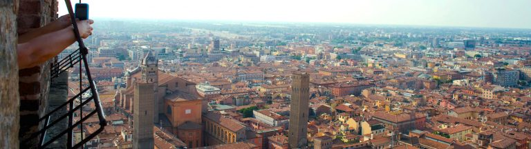 Short Breaks In Bologna