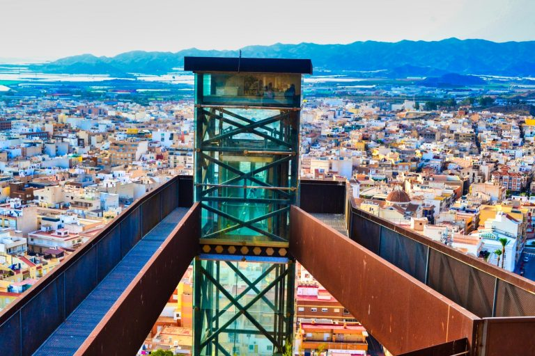 A Guide To Murcia Day Trips: Best Days Out Within 1 Hour Of Murcia City