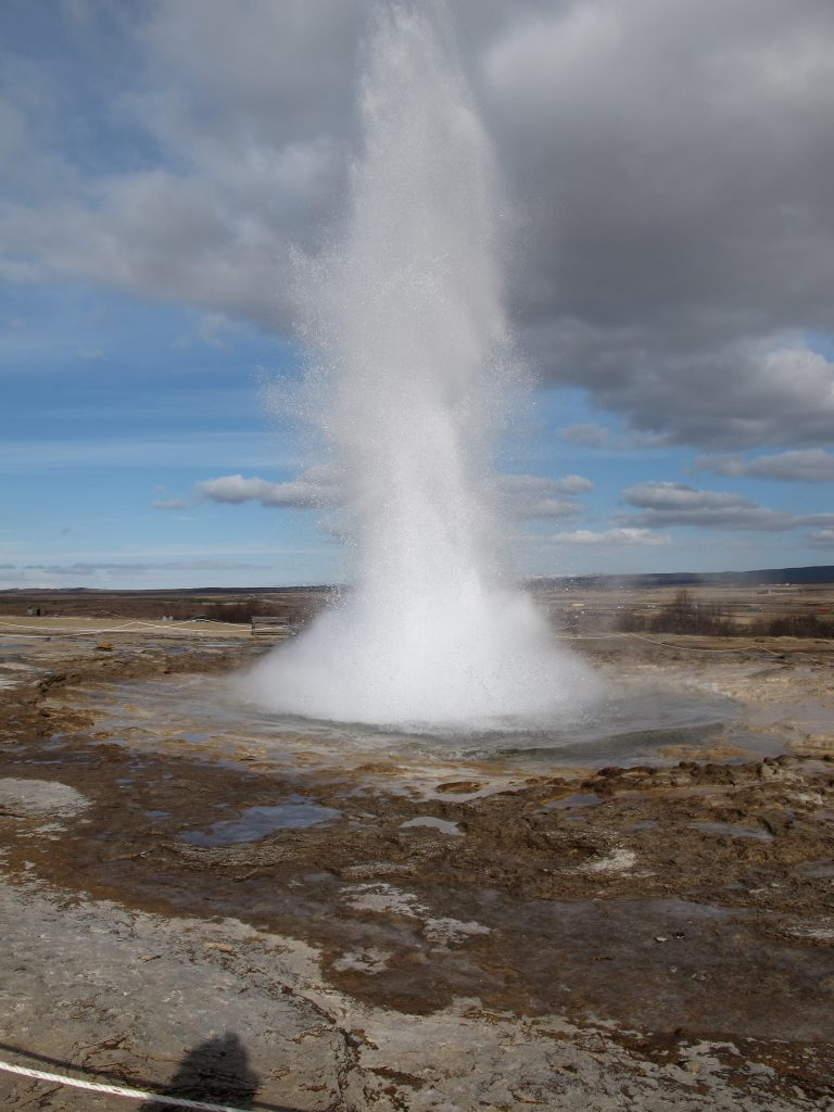 Things you should know about Iceland