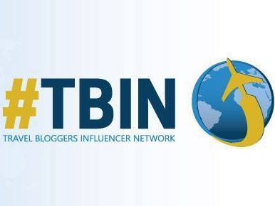 The Travel Blogger Influencer Network