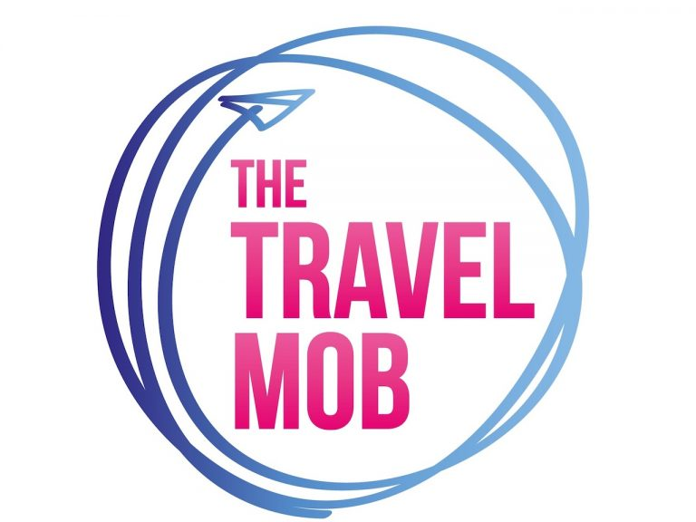 The Travel Mob