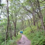 Loch Lomond Hotels: activities