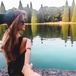 Socality Barbie was already dead by 2016 but she still sums up travel blogging pretty well
