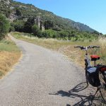self guided cycling holidays road bicycle